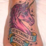 Unicorn-Tattoos-unicorns-23778453-292-400