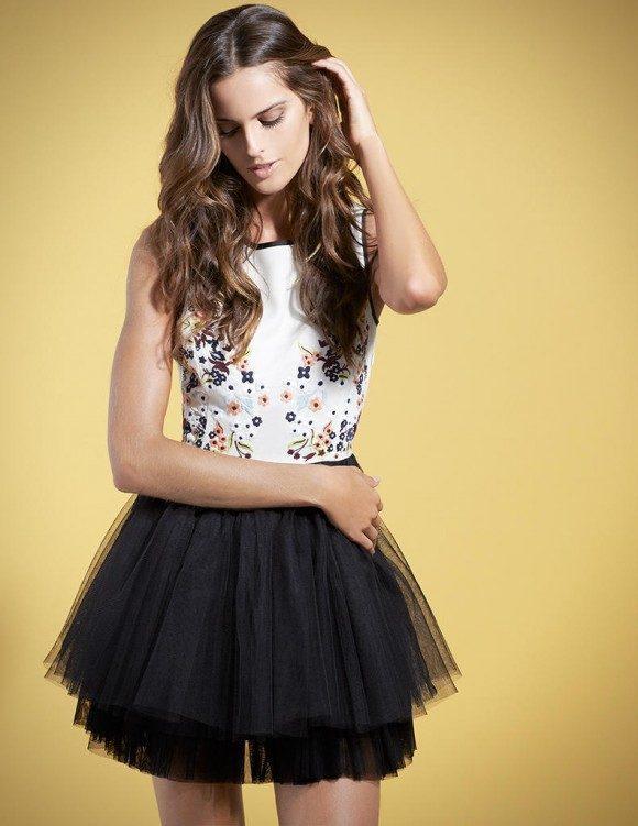 catalogo-blanco-vestidos-de-moda-primavera-verano-2014-vestido-tul