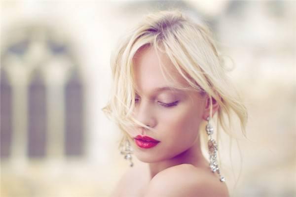 los-mejores-looks-para-san-valentin-2014-maquillaje