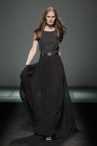 mango-vestido-negro1