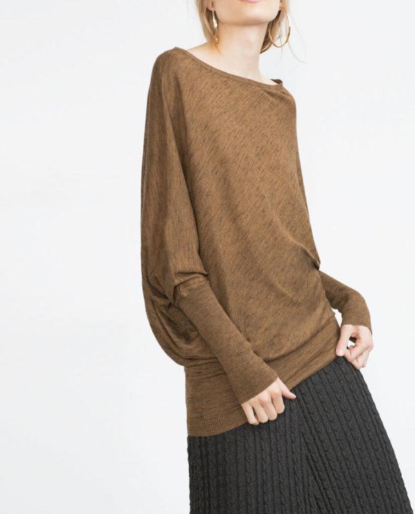 tendencias-de-moda-2016-oversize