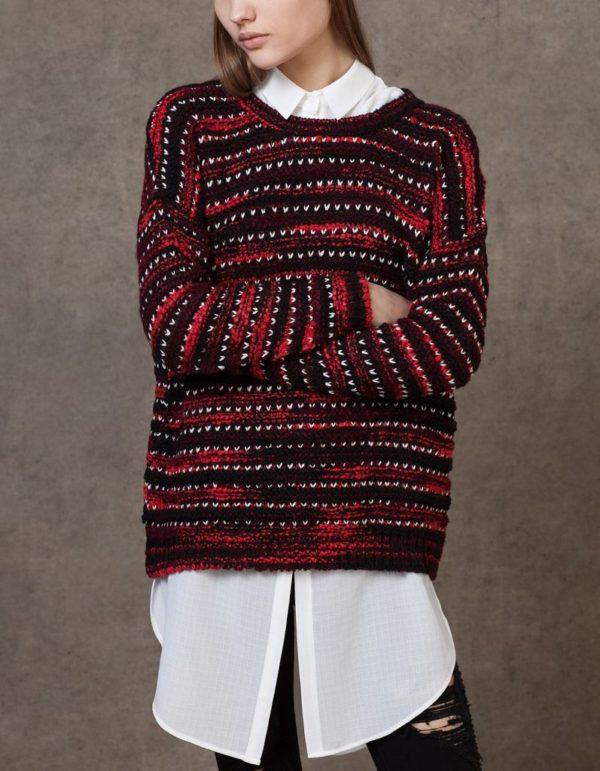tendencias-de-moda-2016-rojos