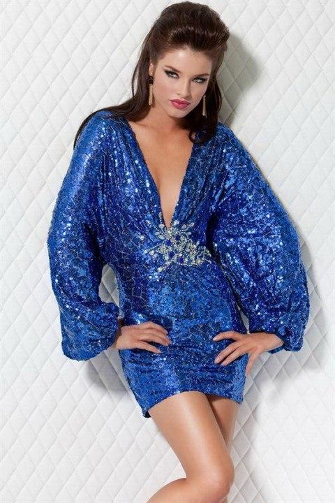 vestidos-fiesta-2013