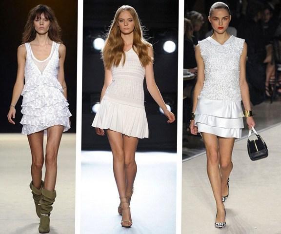 vestidos-tendencias-2013
