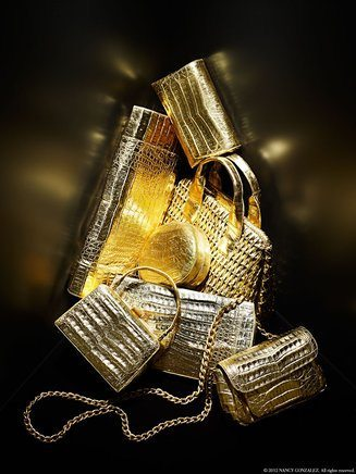 09_Gold_Bag_Group_lg_1.jpg.1000x436_q85
