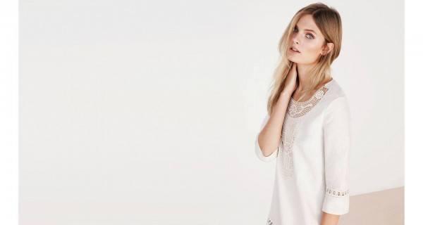 moda-massimo-dutti-primavera-verano-2014-blusa-blanca-chic