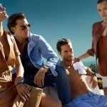 moda-massimo-dutti-primavera-verano-2014-chaqueta-cuero