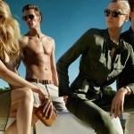 moda-massimo-dutti-primavera-verano-2014-color-verde-militar