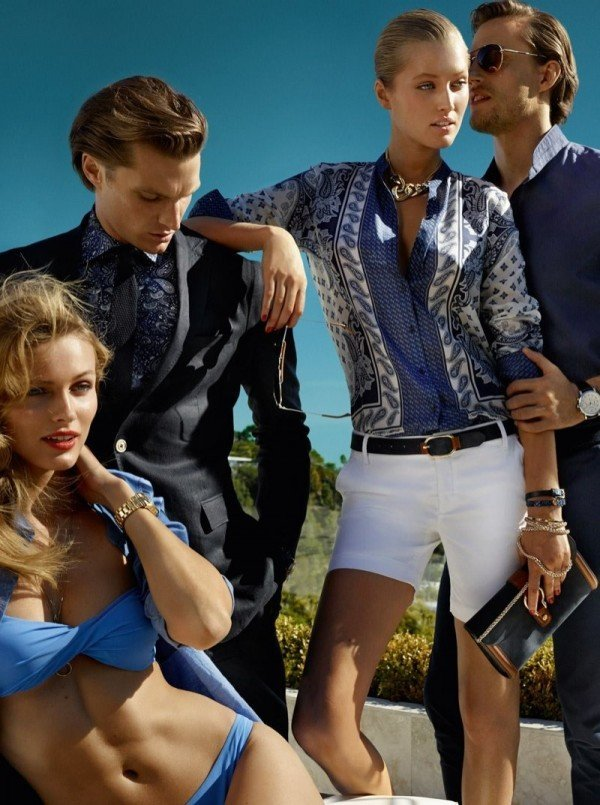 moda-massimo-dutti-primavera-verano-2014-estampados
