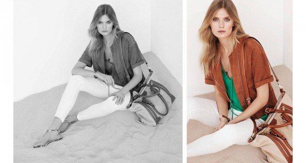 moda-massimo-dutti-primavera-verano-2014-mix-colores