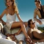 moda-massimo-dutti-primavera-verano-2014-tonos-claros