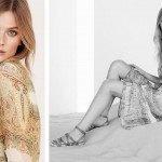 moda-massimo-dutti-primavera-verano-2014-vestido-estampado-chic