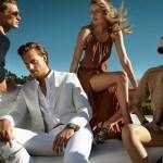 moda-massimo-dutti-primavera-verano-2014-vestido-tonos-tierra