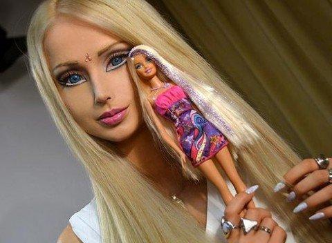 operaciones-para-ser-barbie
