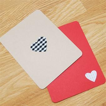 tarjetas-amor-san-valentin-como-hacer-tarjeta-de-san-valentin