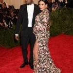 Kim-Kardashian Vestido gala