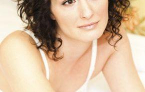 Maquillaje natural en 5 pasos| Tutorial make up
