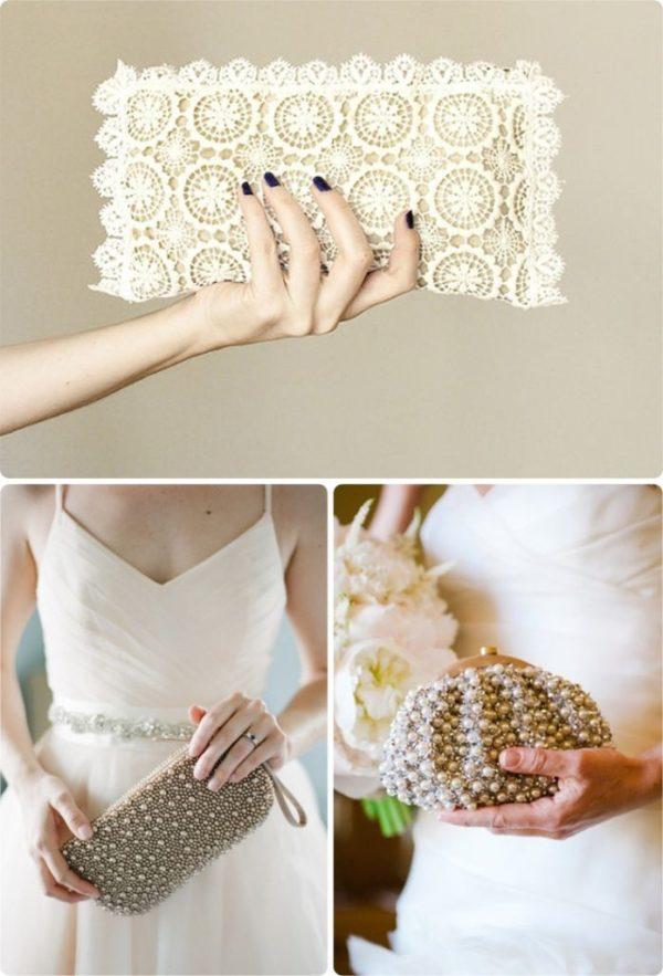 bolsos-de-novia-perlas