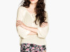 moda-de-los-años-70-vestirse-en-2014-blusa-h&m