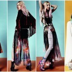 moda-de-los-anos-70