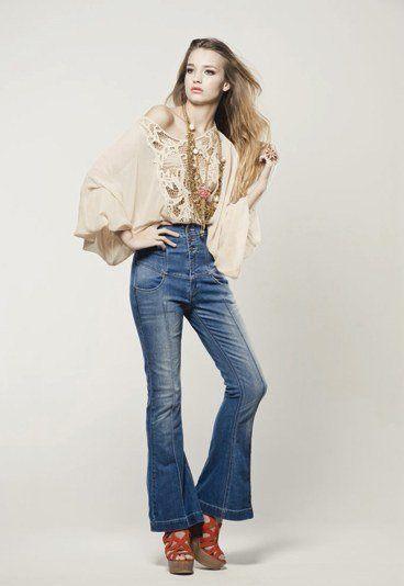 moda-de-los-anos-70-influencia
