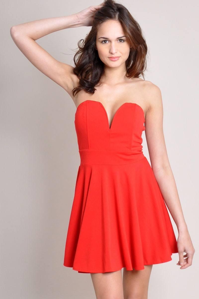 ¡Tu estilo sos vos! Encontrá Vestidos De Fiesta Cortos - Vestidos en Mercado Libre Argentina. Descubrí la mejor forma de comprar online.