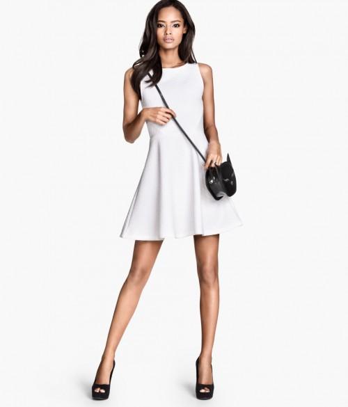 vestidos-para-invitadas-de-comunion-2014-vestido-blanco-h&m