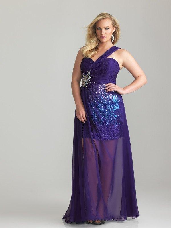 vestidos-tallas-grandes-primavera-verano-2014