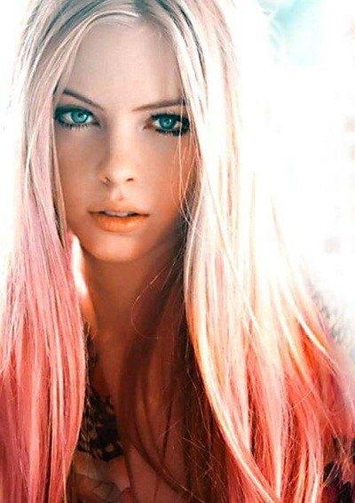cabello-color