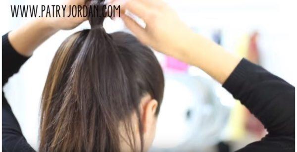 peinados-faciles-coleta-caballo-lazo3
