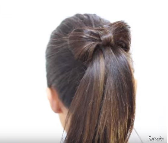 peinados-faciles-coleta-caballo-lazo8