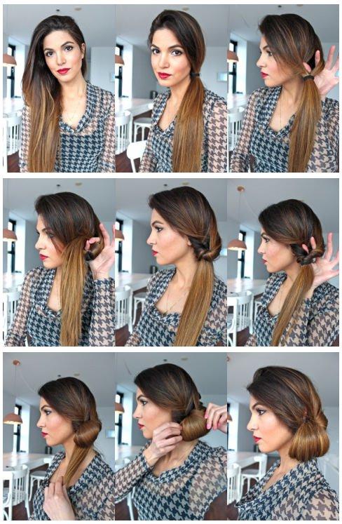 peinados-faciles-recogido-de.lado-b_