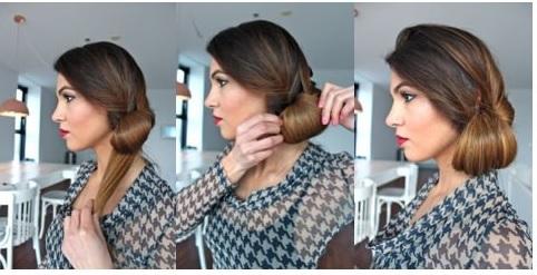 peinados-faciles-recogido-de.lado-bc_
