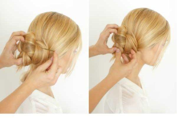 peinados-faciles-recogido-lateral-c