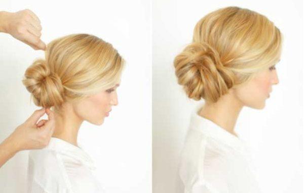 peinados-faciles-recogido-lateral-d