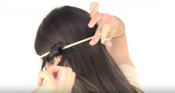 peinados-faciles-trenza-diadema-d