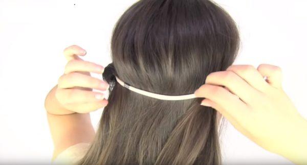 peinados-faciles-trenza-diadema-e