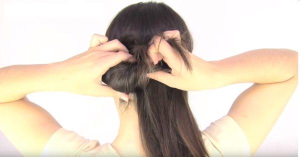 peinados-faciles-trenza-diadema-f