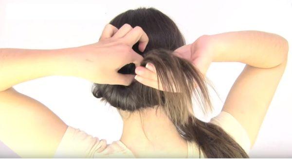 peinados-faciles-trenza-diadema-g