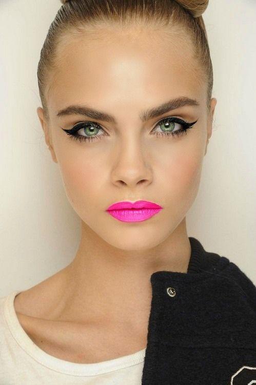 Maquillaje-en-5-pasos