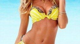 Los mejores bikinis para el verano 2014