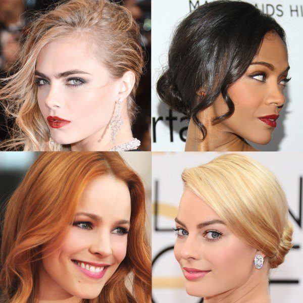 color-de-pelo-moda-primavera-verano-2014-celebrities