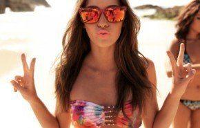 Las mejores gafas de sol del verano 2013