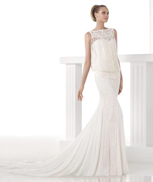los-mejores-vestidos-de-novia-pronovias