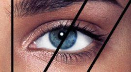 Cómo hacer unas cejas perfectas paso a paso
