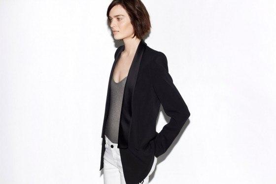 blazers-otoño-2013