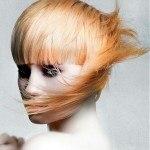 cortes-pelo-moda