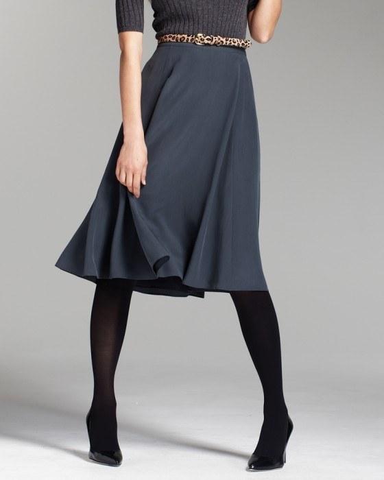 falda-voleada