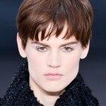 los-mejores-cortes-y-peinados-2014