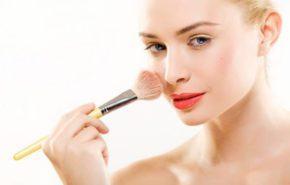 10 Tips para estar mucho más guapa cada día